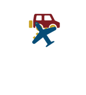 SIGHTSEEIGN MAP