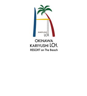 LCH.RESORT on the Beach